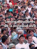 El FMAM y Las Organizaciones de la Sociedad Civil