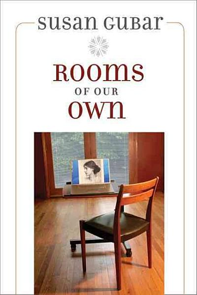 Rooms of Our Own