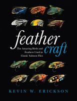 Feather Craft PDF