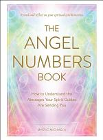 The Angel Numbers Book