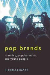 Pop Brands Book PDF