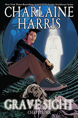 Charlaine Harris  Grave Sight  6 PDF