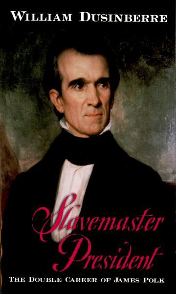 Slavemaster President PDF