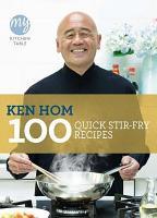 My Kitchen Table  100 Quick Stir fry Recipes PDF