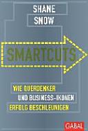 Smartcuts PDF