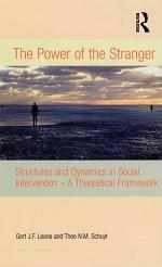 The Power of the Stranger