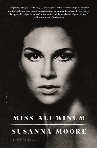 Download Miss Aluminum Book