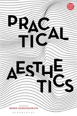 Practical Aesthetics PDF