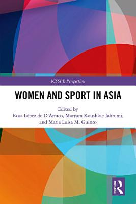 Women and Sport in Asia