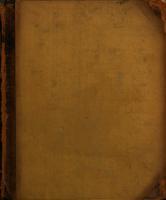ALLGEMEINE LITERATUR ZEITUNG VOM JAHRE 1796 PDF