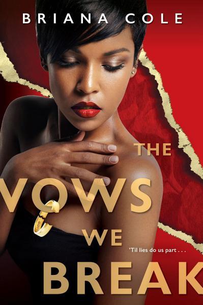 Download The Vows We Break Book