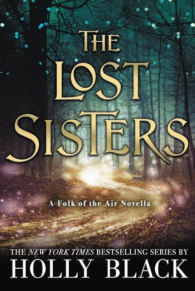 Download The Lost Sisters Book