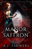 Manor Saffron PDF