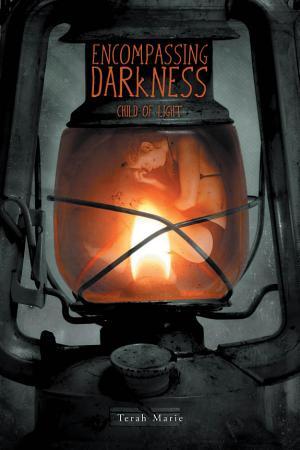 Encompassing Darkness PDF