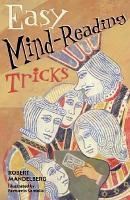 Easy Mind Reading Tricks PDF