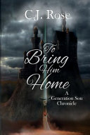 To Bring Him Home PDF