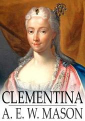 Clementina