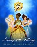 Guardian Princesses Inaugural Trilogy