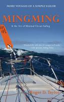 Mingming and the Art of Minimal Ocean Sailing PDF