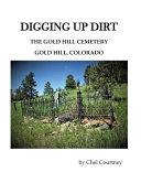Digging Up Dirt Book PDF