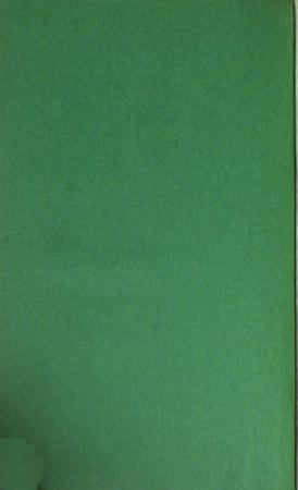 Supplemental Appropriation Bill for 1960 PDF