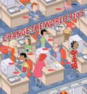 Change the World Nine to Five PDF