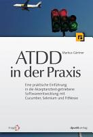 ATDD in der Praxis PDF