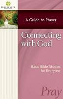 Connecting with God PDF