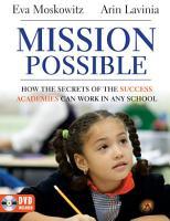Mission Possible PDF