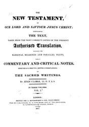 The New Testament     PDF