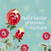 God's Tender Promises for Mothers
