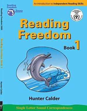 Reading Freedom PDF