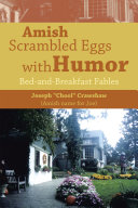 Amish Scrambled Eggs with Humor