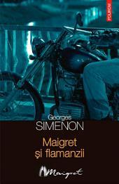 Maigret și flamanzii