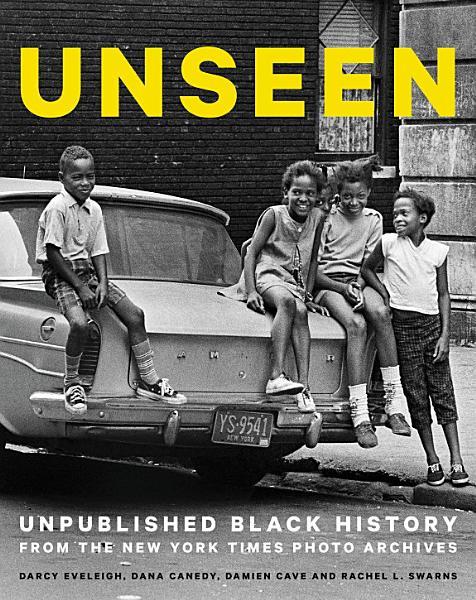 Download Unseen Book