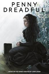 Penny Dreadful #2.3: The Awakening