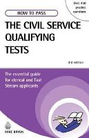 How to Pass the Civil Service Qualifying Tests PDF
