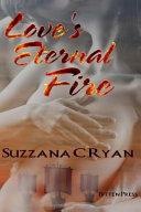 Love s Eternal Fire Book