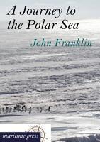 A Journey to the Polar Sea PDF