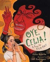 Oye  Celia  PDF