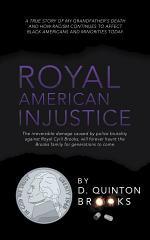 Royal American Injustice