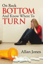 On Rock Bottom and Know Where to Turn