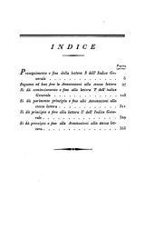 Enciclopedia metodica critico-ragionata delle belle arti: Parte 1,Volume 18