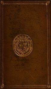 Catalogus Plantarum Circa Cantabrigiam nascentium, In quo exhibentur Quotquot hactenus inventae sunt, quae vel sponte proveniunt, vel in agris seruntur; Una cum Synonymis selectioribus, locis natalibus et observationibus quibusdam (etc.)