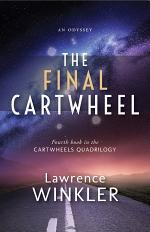 The Final Cartwheel