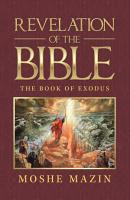 Revelation of the Bible PDF