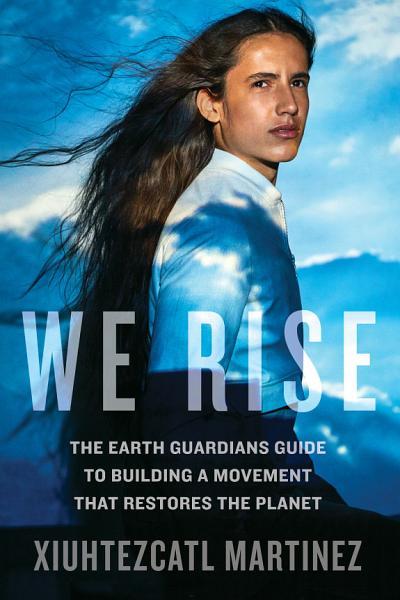 Download We Rise Book