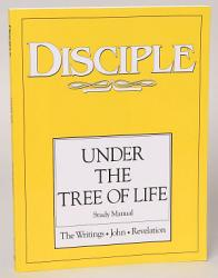 Disciple Iv Under The Tree Of Life Study Manual Book PDF