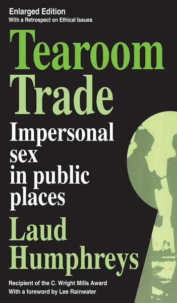 Download Tearoom Trade Book