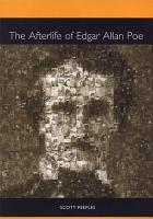 The Afterlife of Edgar Allan Poe PDF